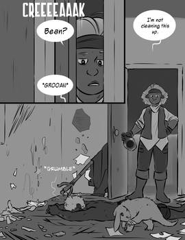 CoS Chapter 7 Page 8