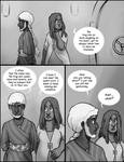 CoS Chapter 7 Page 29