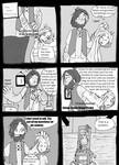 Credenza comic 19