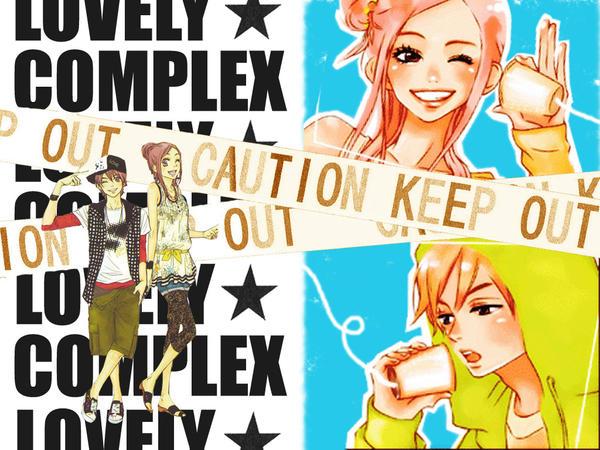 [Imagen: lovely_complex_wallpaper_iii_by_tsarinelle.jpg]
