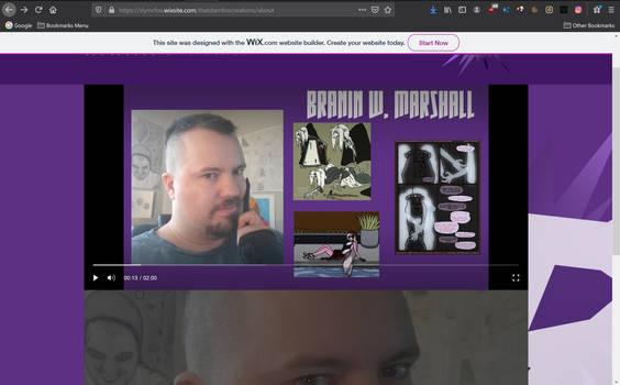 Website ScreenShot 04
