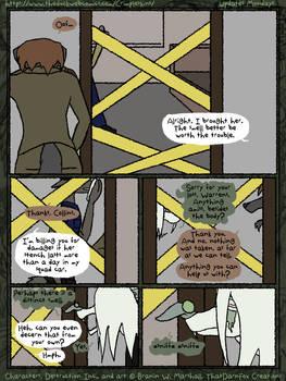 Crimpleskins Chapter Seven Page 3