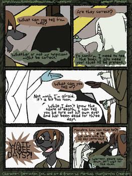 Crimpleskins Chapter Seven Page 4