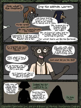 Crimpleskins Chapter Seven Page 6