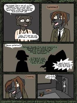 Crimpleskins Chapter Seven Page 7