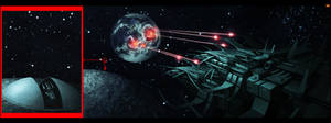 Fall of Earth: Epilogue