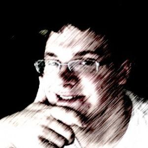 258293's Profile Picture
