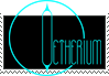 Oetherium Stamp by K-Zlovetch