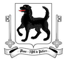 SPA - Plume by K-Zlovetch