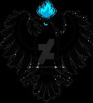The Raven II