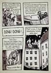 BD - Fire (ENG/FR) by K-Zlovetch