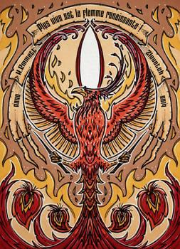 Phoenix Propaganda