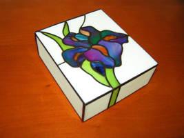 box V. closed by abalogh