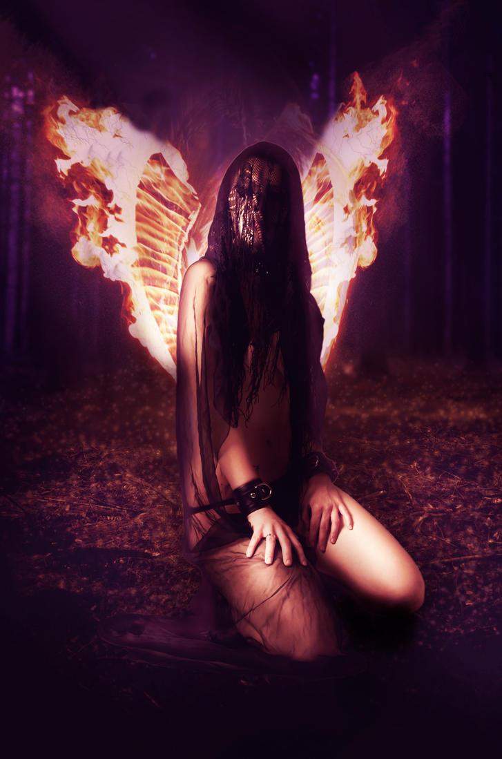 FireFly by Bigginge69