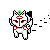 Pixel Ammy Icon by SUNgoddessOKAMI