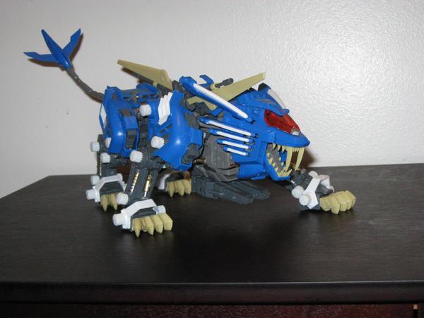 kotor 2 warp character