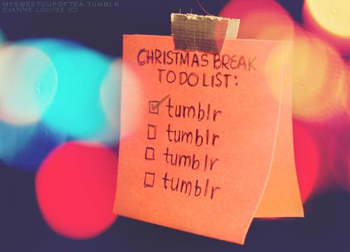 Tumblr by artcreamz