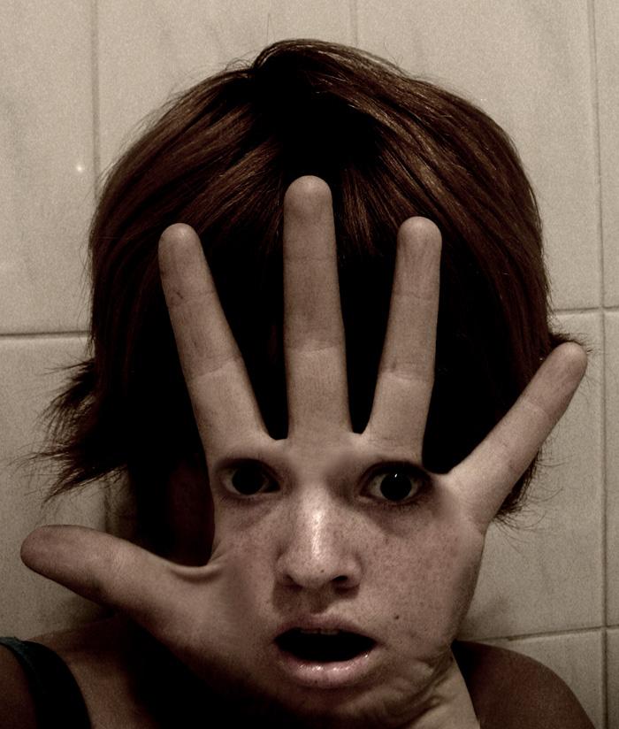 Take my hand by sleepisacurse