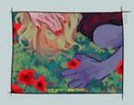 I Wish I Were Dead by Muramasa-nii