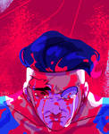 Invincible by Muramasa-nii
