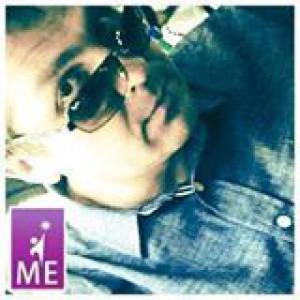 RomanKorchev's Profile Picture