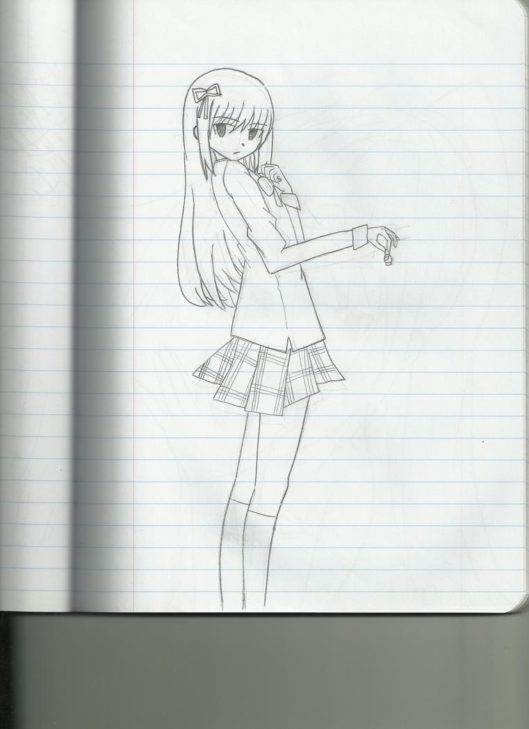 Scan0050 by YoshiKirishima