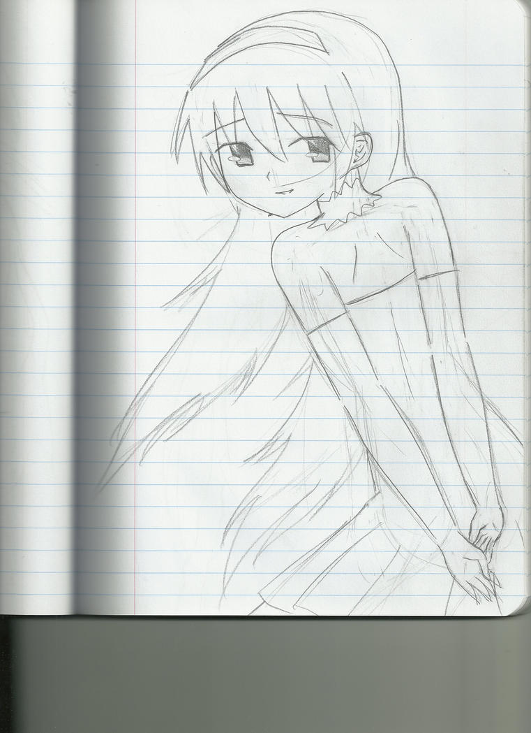 Scan0051 by YoshiKirishima