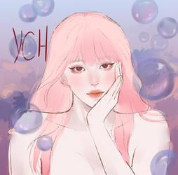 YCH #5 [CLOSED]