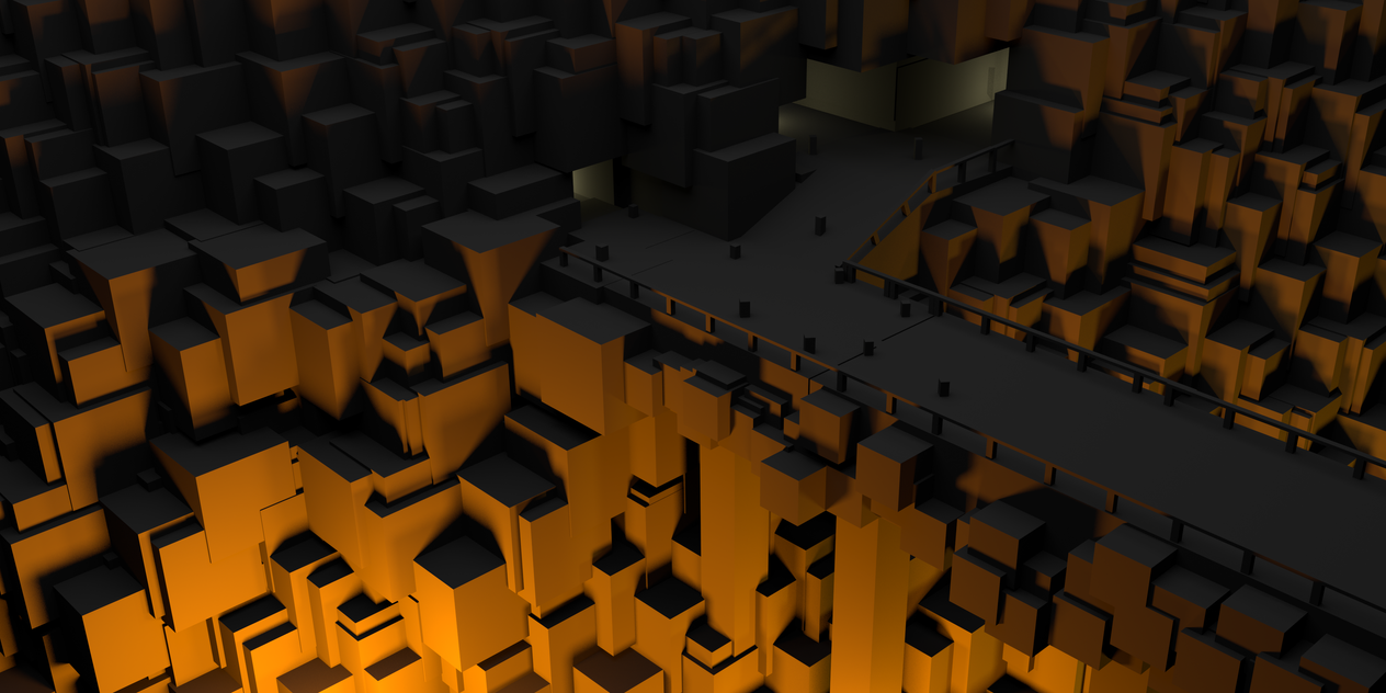 http://th07.deviantart.net/fs70/PRE/f/2012/253/e/2/land_of_the_cube_people_by_barkerd25017-d5ebd7t.png