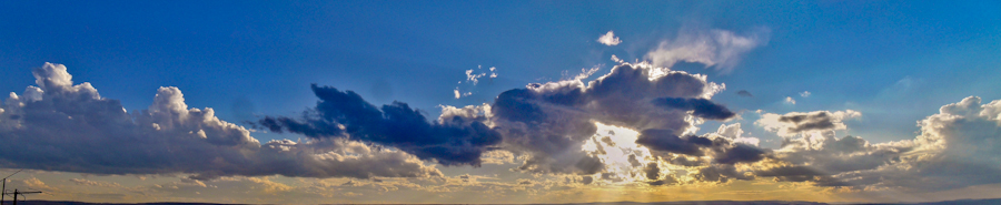 sky 3 by 3auko