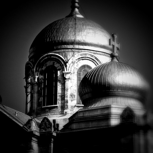 church2 by 3auko
