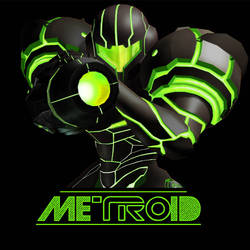 ME(TRO)ID by matrgarr