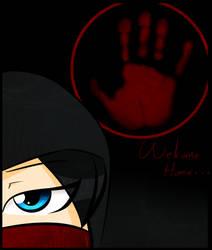 The Dark Brotherhood by DeadlyNote3213