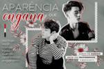 { FREE PSD } APARENCIA QUE ENGANA + chansoo edit