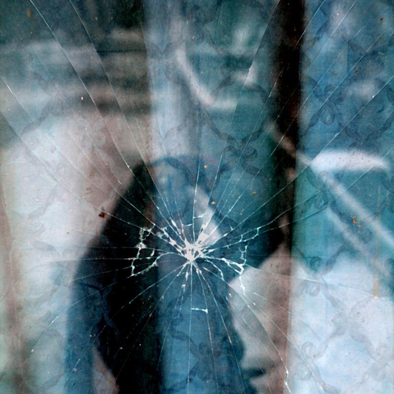 Crack ID by LauraDraghici