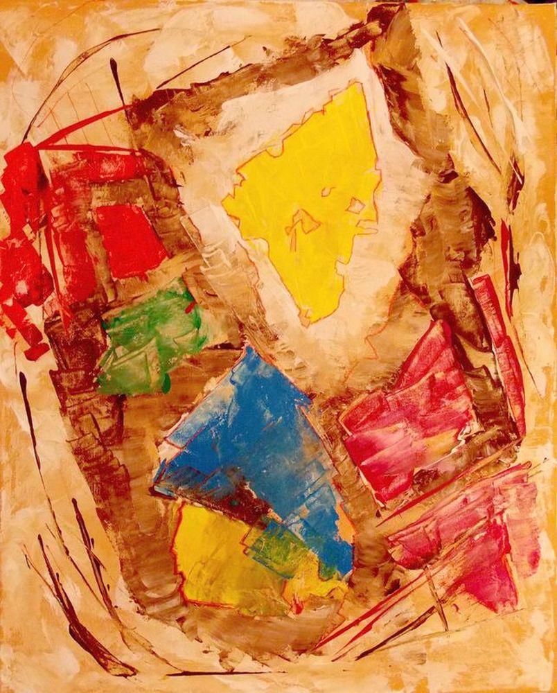 Mirage by jumper-Art