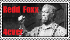 Redd Foxx 4ever by Sour-Sauce-Stamps