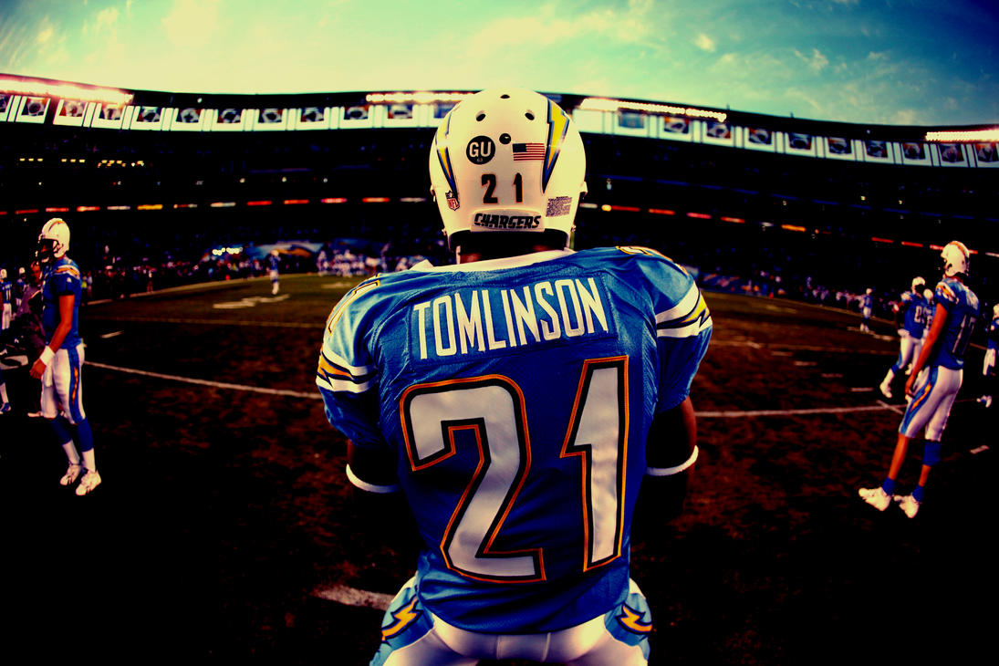 nfl american football wallpapers - photo #21