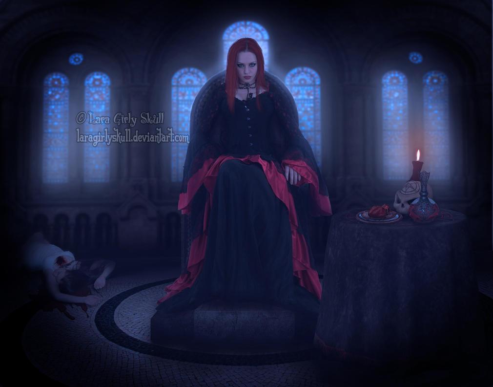 http://laragirlyskull.deviantart.com/art/Elizabeth-Bathory-406197618?q=gallery%3ALaraGirlySkull%2F25508146&qo=2