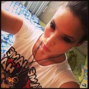 RinaMx's Profile Picture