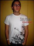 Snapshot Clothing 2.