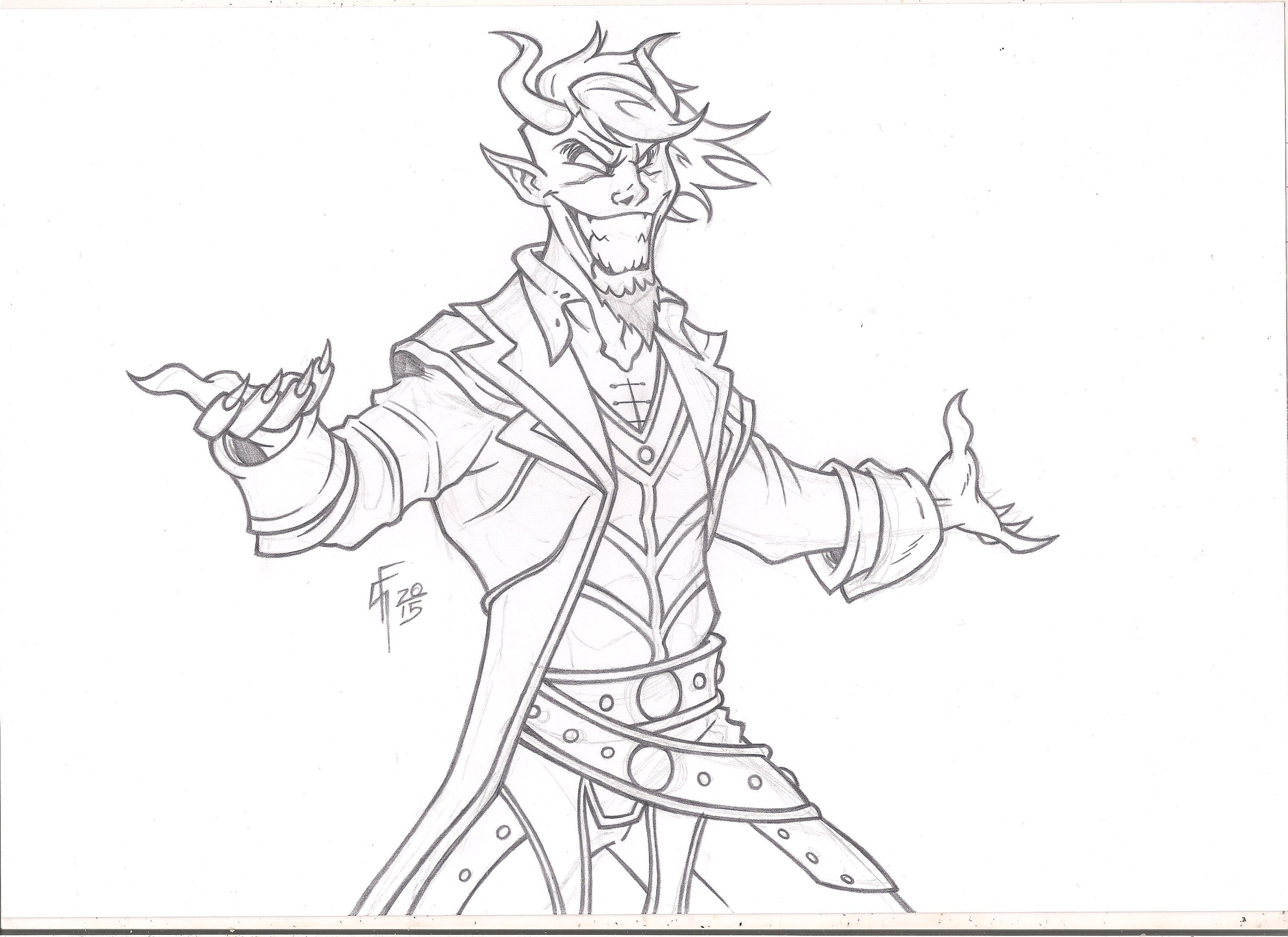 Magic The Gathering Cards Coloring Pages Coloring Pages