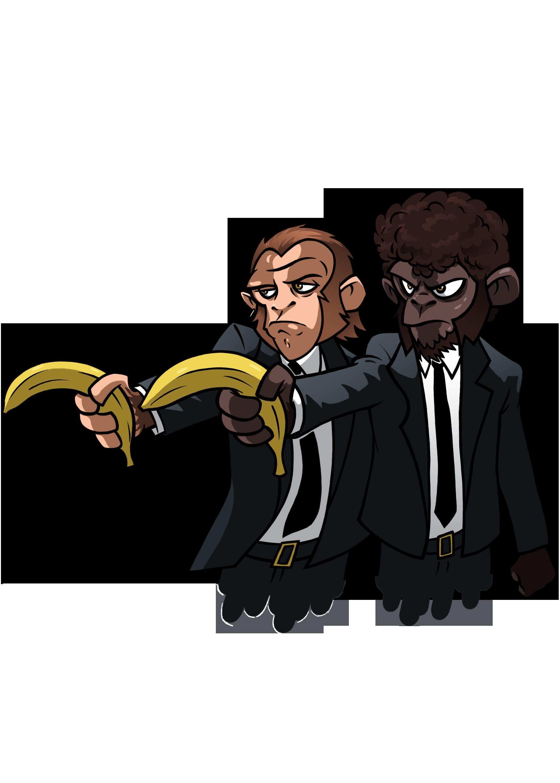 bananah