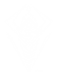 Half-Irken, Half-Kryptonian Symbol (2021) by Invader-Azurez