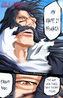 BLEACH 610 by Mansour-s
