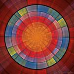 spherical Disk