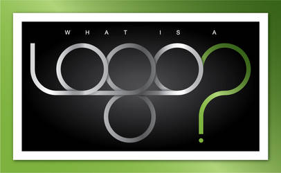 what is logo by muki85