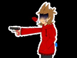 Guns For Hands