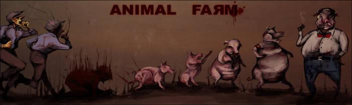 .ANIMAL.FARM.
