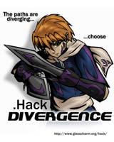 .Hack Divergence Design 1 by dragonsong12